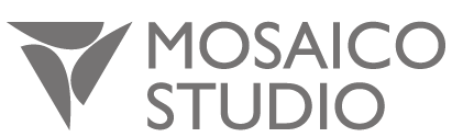 Mosaico Studio